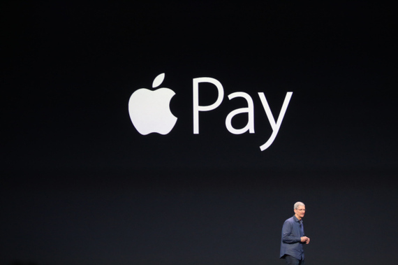 Apple Pay_決済_01