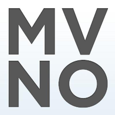 Apple_MVNO_1